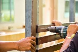 Tienda de cerradura general y llave