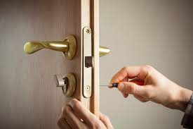 Emergency Locksmith Berkeley