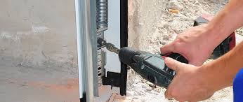 Elite Locksmith Services, LLC