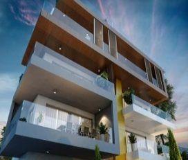 S. Karatzias Construction and Development Ltd