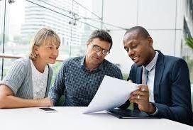 Zaheer Financial Services