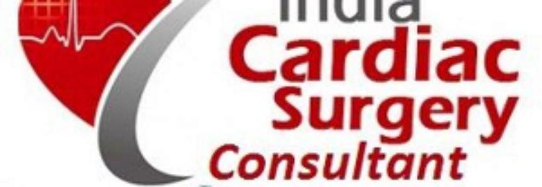 Best 10 CABG Surgeons in India