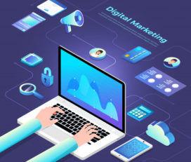 DigiLabz – The Digital Marketing & Web Development Agency