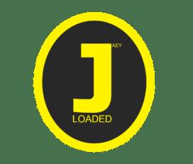 Jaeyloaded.Com