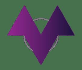 Kallen Media LLC