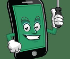 Los Angeles Phone Freaks