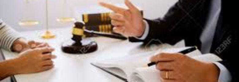 workers compensation attorney elmhurst