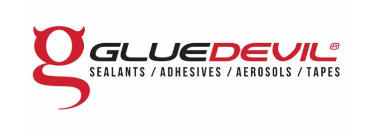National Adhesives Distributors LLC
