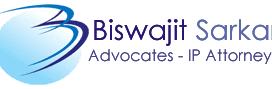 Call Biswajit Sarkar IP Law Firm