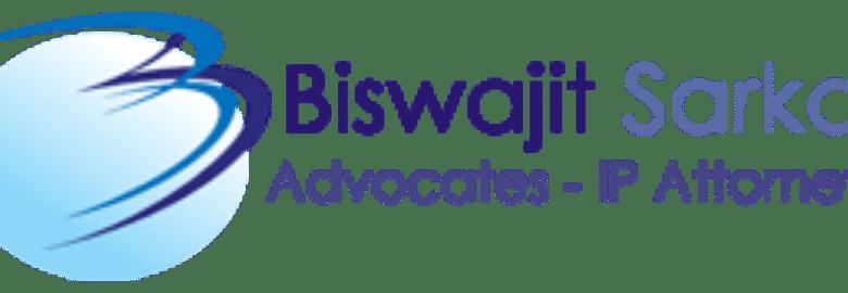 Chiama lo Studio Legale IP Biswajit Sarkar