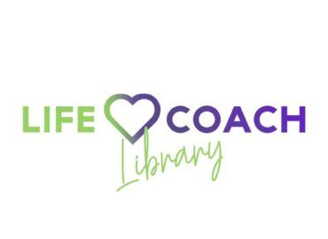 Life Coach Library
