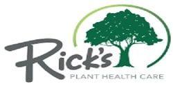 Ricks Plant Health Care Inc.