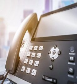 Houston Business Phone Systems