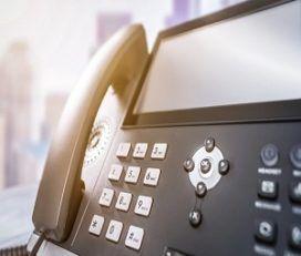 ह्यूस्टन बिजनेस फोन सिस्टम