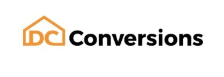 Loft Conversion Edinburgh ® (Official Site)