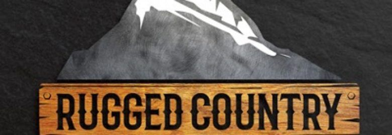 Rugged Country MetalWorks