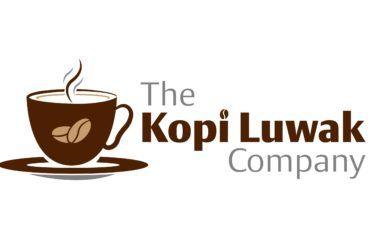 La compañía Kopi Luwak