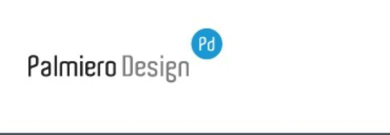 Palmiero Design Ltd