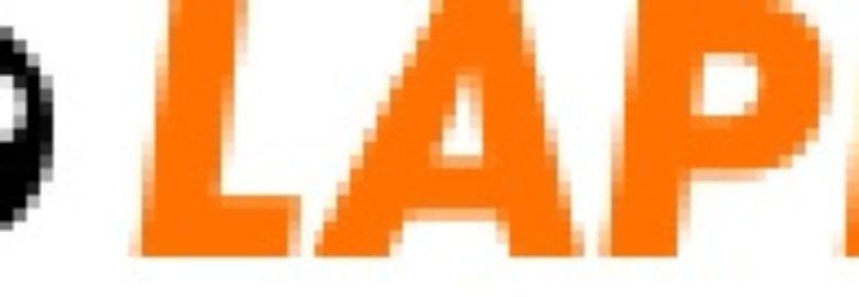 LAPP North America