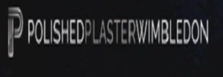 Polished Plaster Wimbledon