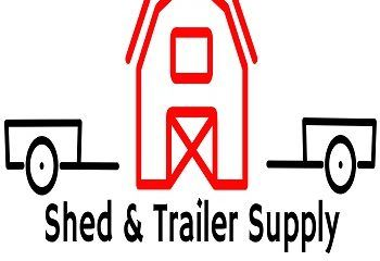 Shed and Trailer Supply