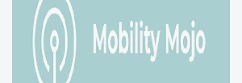 Mobility Mojo