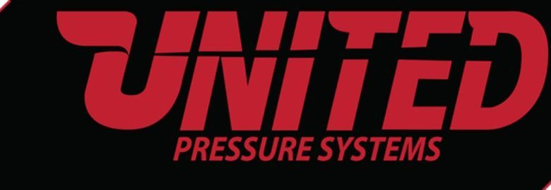 UNITED PRESSURE SYSTEMS