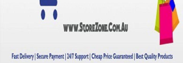Store Zone - Günstige Online-Shopping-Shop Melbourne Australien