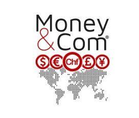 Change Money&Com