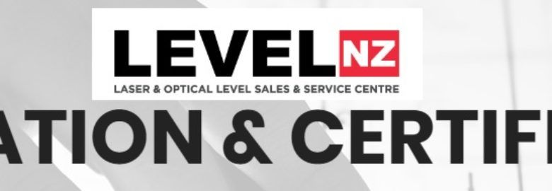 Level NZ