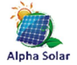 आफ़ाक सौर सिस्ट