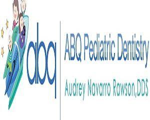 ABQ Pediatric Dentistry