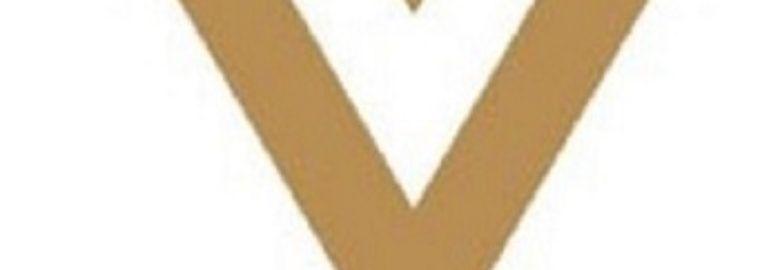 Valentiam Group