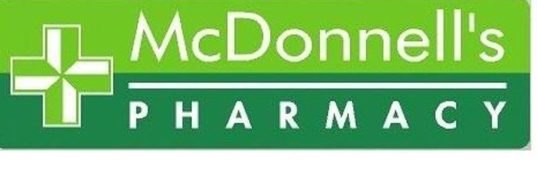 McDonnell's Pharmacy