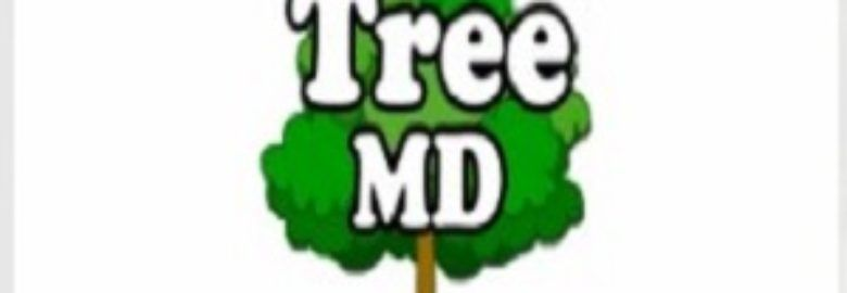 Tree MD