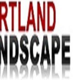 Portland Landscape pros
