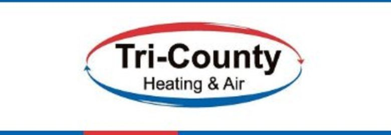 Tri-County Heating and Air