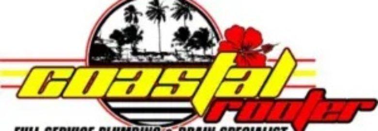 Coastal Rooter – Chula Vista Plumber