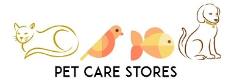 PetCareStores