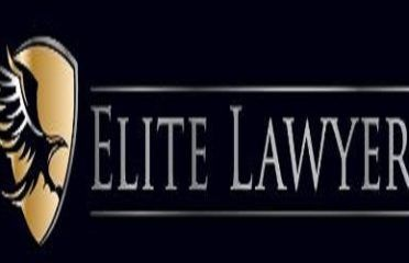 Elite Lawyer, LLC