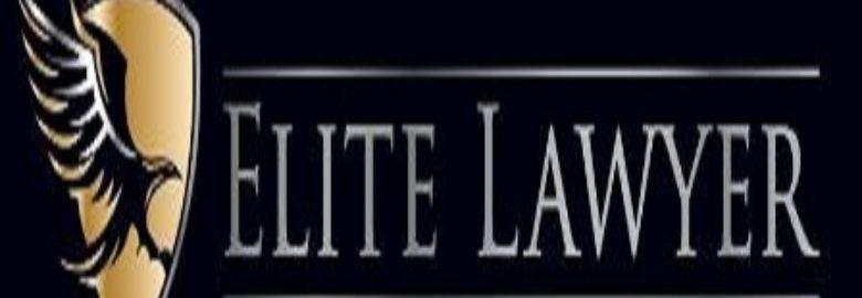 Elite Lawyer, LLC