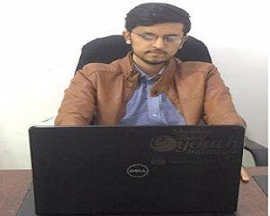 M Ahmad Abbas Zaidi |wordpress Developer &Seo