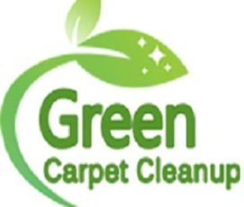 Rug & Carpet Cleaning Brooklyn