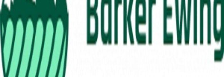 Barker Ewing