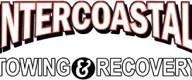 Intercoastal Towing & Recovery