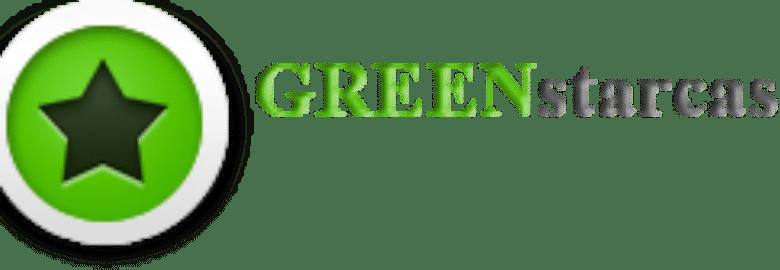 GreenStarCash
