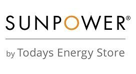 SunPower by Today's Energy Store
