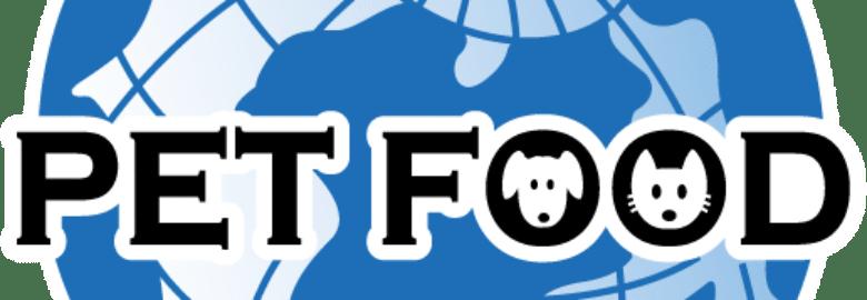 Global Pet Food Outlet
