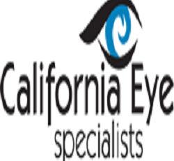 California Eye Specialists