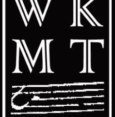 Piano Lessons London by WKMT